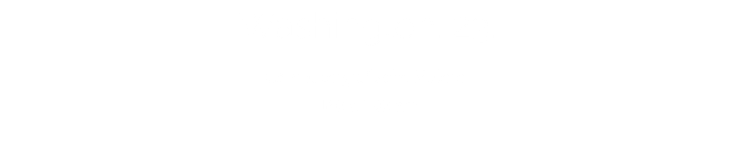 Washington. 23. Computergrafische Malerei 140 x 100 cm